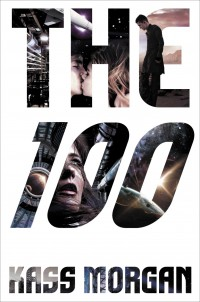 Book Review: The 100